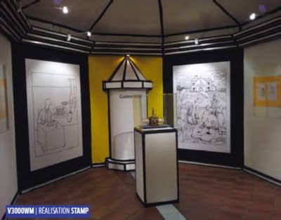 Hexis Folie Hilden by V3000wm Monomere Folie Bedruckbar Hexis Graphics