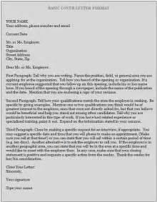 Cover Letter Exemple by L R Cover Letter Exles 2 Letter Resume