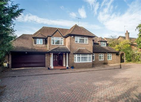 10 bedroom house 10 bedroom detached house for sale in old bedford road