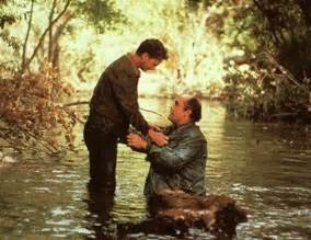 Of Mice And Relationship Between George And Lennie Essay by Pictures