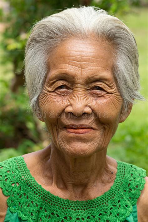 japanesse women with grey hair old asian women stock photo image 33994470