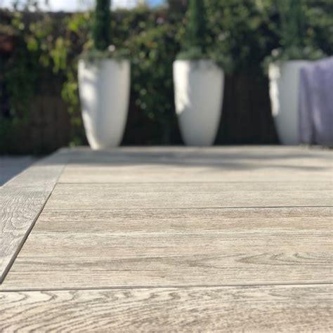 decks  dream  portfolio garden house design