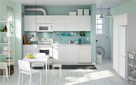 haggeby kitchen les cuisines ikea le blog des cuisines
