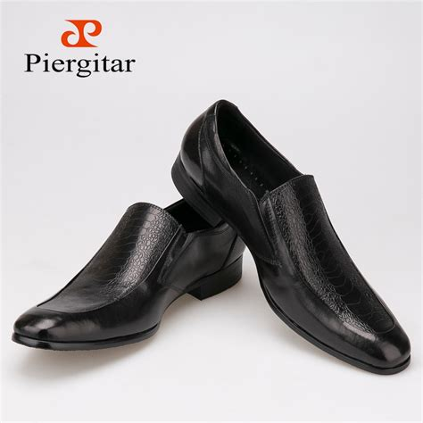 2015 new black leather s shoes flats shoes