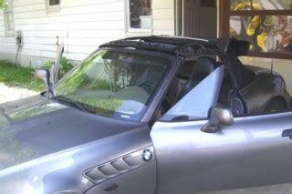 auto upholstery austin tx b m w z3 window replacment auto upholstery austin tx