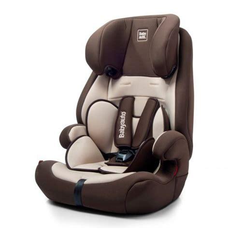 kinderstoel 9 kg kinderstoel babyauto ziti bruin beige 9 36 kg 9 maand