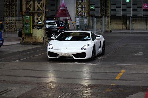Lamborghini Gallardo Mieten Wochenende by Lamborghini Gallardo Mieten Coupe Spyder