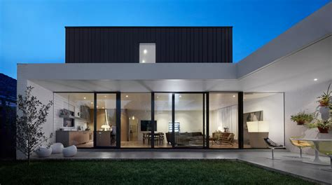 home design store melbourne an edwardian house gets a modern renovation design milk