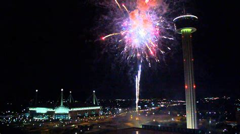 free july 4th events in san antonio 2017 axs