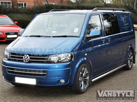 Home Interior And Gifts Inc Vw T5 T6 Bilstein Eibach Pro Lowering Kit B12 Vanstyle