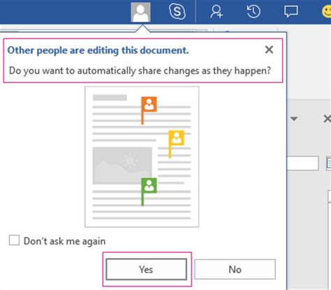 tutorial online collaboration word 2016 tutorial learn the tools on ms word 2016 it