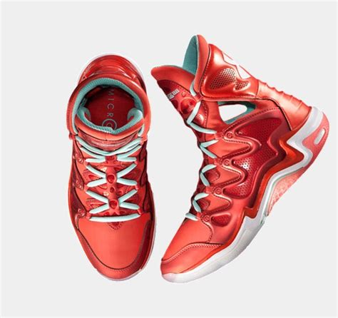 ua charge bb basketball shoes 17 best images about charge bb on high tops