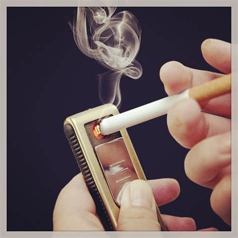 christmas gifts for cigar smokers 130 best lighters images on lighter cigarette and cigar