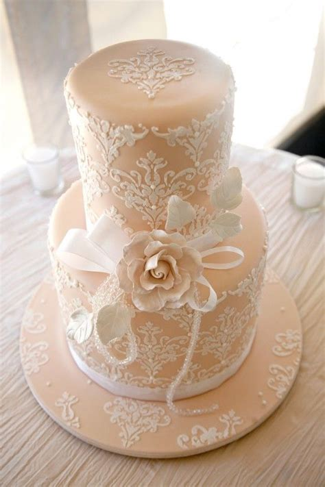 Discworld Wedding Cake Anyone by 17 Best Ideas About Wedding Cakes Pictures On