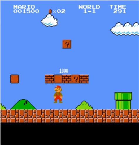 mario bros android mario brothers free app android freeware