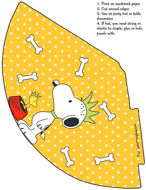 printable snoopy birthday decorations 96 best thema snoopyklas images on pinterest snoopy