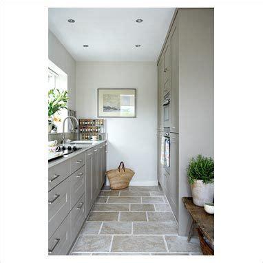 grey kitchen floor ideas mudroom with grey cabinets 7mm tile workshop