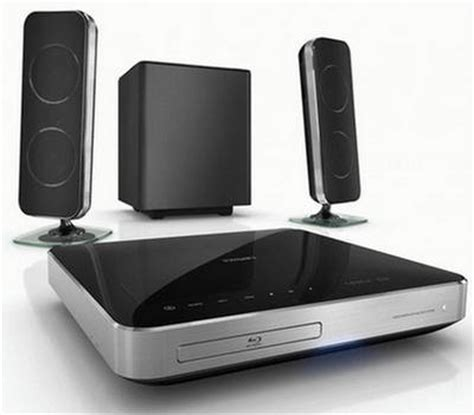 philips hts high sound quality home theater xcitefunnet