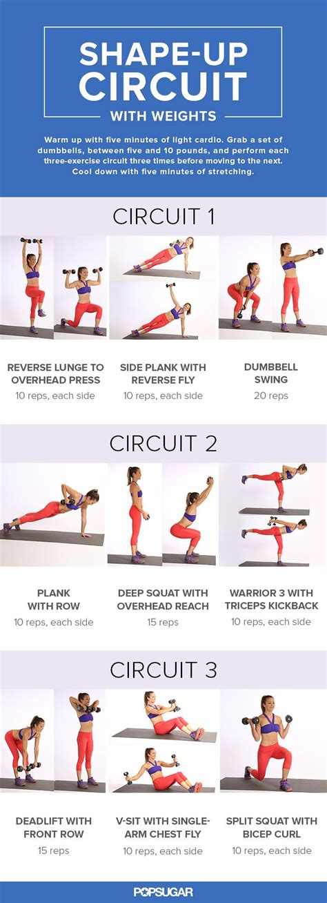 best circuit exercises the 25 best circuit workouts ideas on