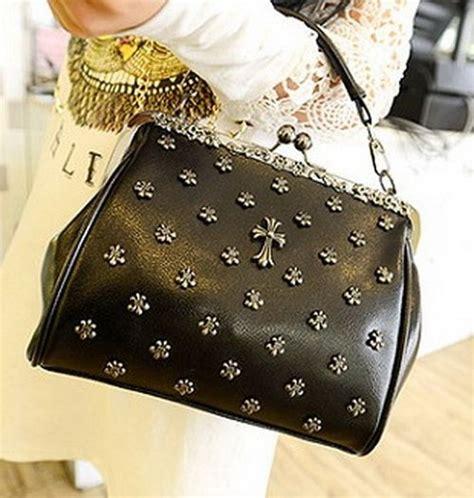 Celana Lola Black supplier baju murah di jakarta newhairstylesformen2014