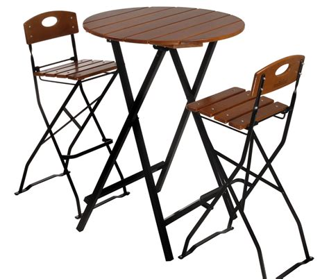 Bar Height Table With Stools by Bar Height Table Stools