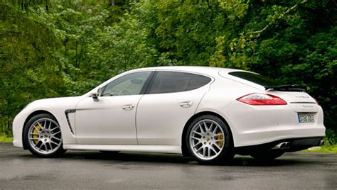 porsche car 4 door first drive 2010 porsche panamera a 4 door sedan 78 years