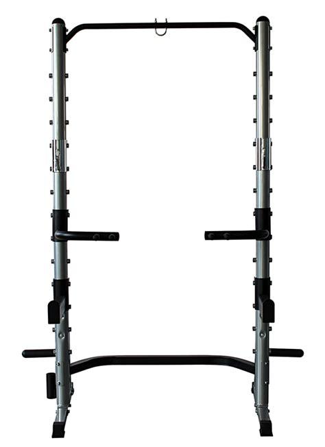 Half Rack Australia by Titanium Half Rack Fitness Market