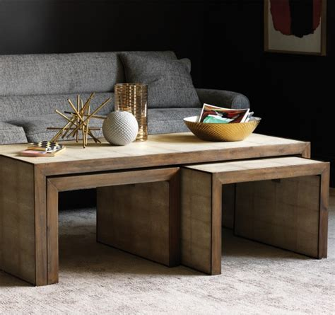living room table 60 simple but smart living room storage ideas digsdigs