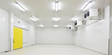 chambre froide sur mesure chambre froide positive et n 233 gative kabylie clim