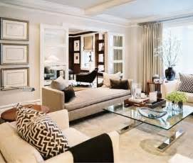 Home Decorating Ideas Living Room by Eclectic Decorating Ideas Home Decoration Ideas