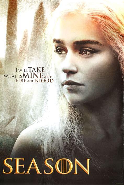 Of Thrones 2 by Of Thrones Poster Season 2 Www Pixshark