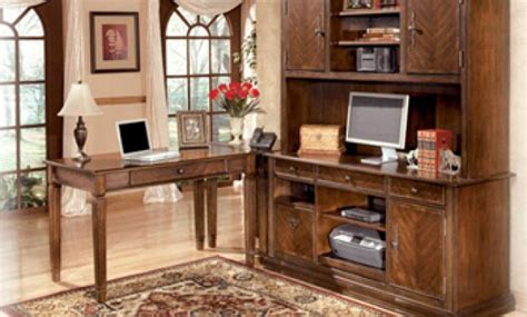 Discount Home Office Furniture Finding Discount Home Office Furniture