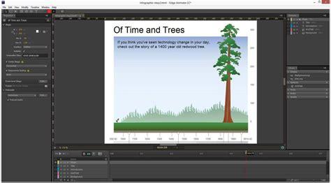edge animate templates  sampletemplatess sampletemplatess