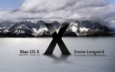 wallpaper for mac os x snow leopard mac for windows mac os x snow leopard wallpapers