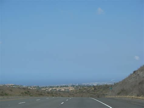california  aaroads california