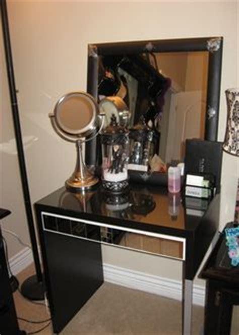 diy vanity bellesabytheresa diy makeup vanity light mirror with click remote