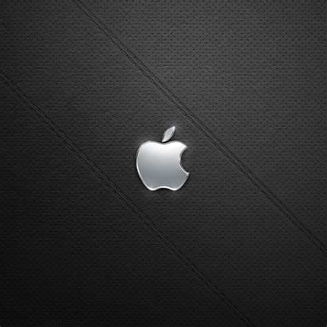 HD Wallpapers of iPad   A   HD Wallpapers