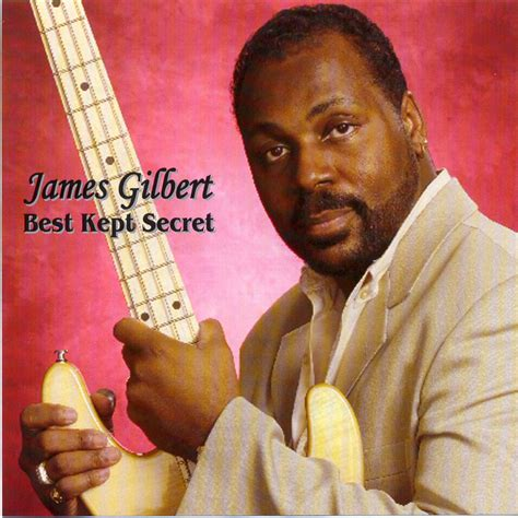 is this store the best kept secret in fashion the new best kept secret by james gilbert