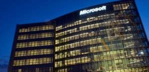 microsoft siege social service client windows phone num 233 ro de t 233 l 233 phone