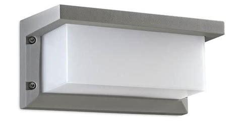 illuminazione esterna a parete illuminazione esterna a parete illuminare come