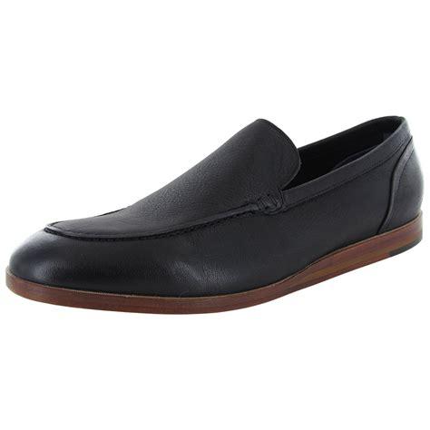 cole haan mens bedford venetian slip on loafer shoe ebay