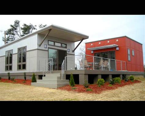 creating eco sustainable homes that don t cost the earth welcome home 7 affordable green starter homes mnn