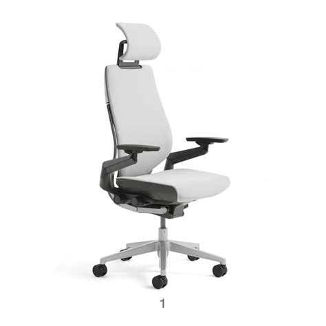 steelcase gesture task chair steelcase gesture directors chairs hunts office