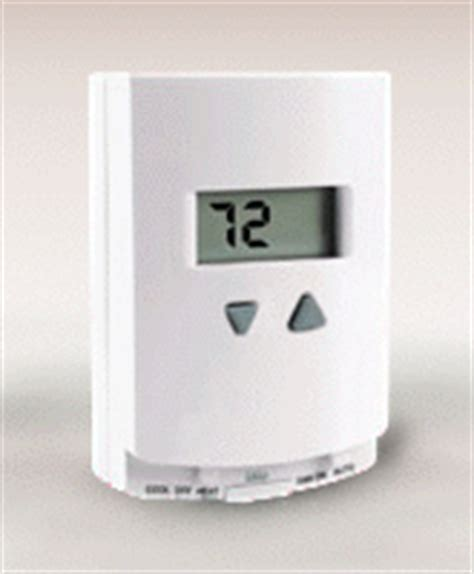 Radiant Floor Thermostat by Radiant Floor Heating Zone Eagle Mountain