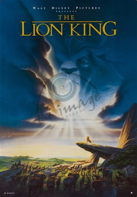 film the lion king 1 mov01377 the lion king the image gallery