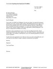 resume paralegal cover letters letter lawyer with