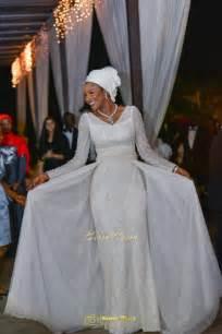 Abuja wedding george okoro photography nigerian muslim hausa wedding