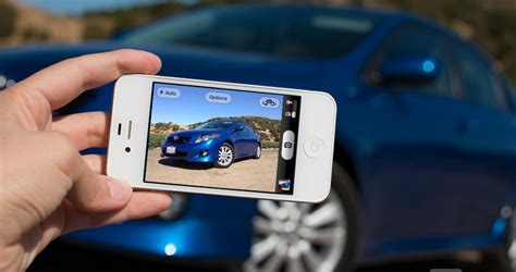 how to take better pictures with iphone 5 how to take great photographs with iphone 6 5s 5