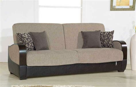 european style convertible modern sofa bed space saving convertible bed designs for small homes