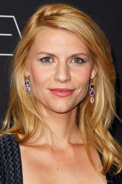 blonde hairstyles to look younger 44 best images about claire danes on pinterest january